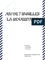 jeu7familles-nourriture.pdf
