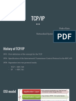 Tema 1 - Configuração da Pilha TCPIP-Grupo 8.pdf