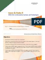 02-armazenamento(1).pdf