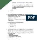 PANCE Prep Pearls Cardio Questions.pdf