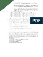 PANCE Prep Pearls GI Questions.pdf