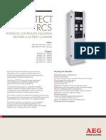 AEGPS_Protect_RCS_EN.pdf