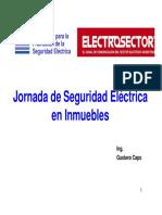 Jornada-Rio-Grande-APSE-Octubre-2015.pdf