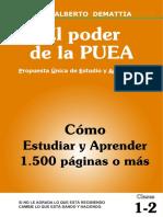 COMO ESTUDIAR Y APRENDER.pdf