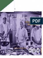 Brochure Fn Gastronomia Gestion Restaurantes