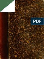 Tischendorf-Novum Testamentum Graece-3,2-8º-1890.pdf.pdf