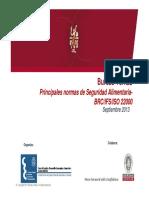OCATEN BV SegAlimentariaPag1-86