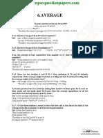 6 CHAP.pdf
