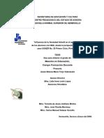 tesis explicativa.pdf