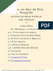 Textos Idade Média - Eric Voegelin.pdf