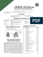 Data Sheet Apollo