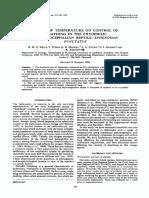Wells, Tetens, Housley - 1990 - Effect of Temperature on Control of Breathing in the Cryophilic Rhynchocephalian Reptile, Sphenodon Punc