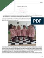 Las_princesas_juegan_al_ajedrez.pdf