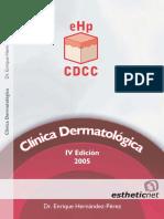 Dermatologia. Hernández Pérez