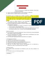 RESUMEN TEOLOGÍA DE LA MISIÓN FINAL.docx