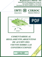102 - Comentarios Viento 2005.pdf