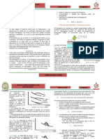 Tipos de Hidrogramas y Sus Aplicaciones - Copia