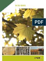 Guide_utilisation_bois.pdf