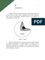 Estrutura do Sistema Operacional (apostila)