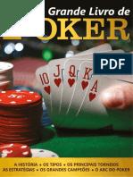 O_Grande_Livro_De_Poker.pdf