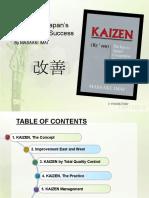 Kaizen Masaakiimai 090701152003 Phpapp01