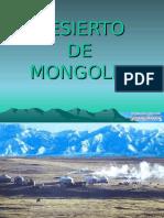 Desierto_de_Mongolia-2301.pps