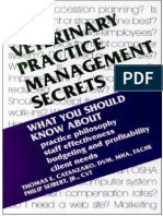 38609977-Veterinary-Practice-Management-Secrets.pdf