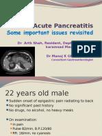acutepancreatitis-130312125353-phpapp01.pptx