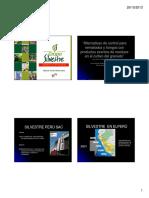 ALTERNATIVAS DE CONTROL PARA NEMATODOS Y HONGOS.pdf