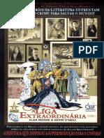 A Liga Extraordinaria - Volume I [HQOnline.com.br].pdf