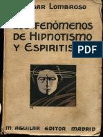 fenomenos_hipnotismo&espiritismo