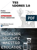 docentesinnovadores-110810001954-phpapp02.pdf