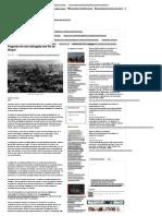 DMT - Perguntas de Uma Madrugada Sem Fim Em Bhopal