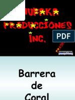 Barrera-de-coral-100134.pps