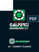 GC-Compact pdf | Pipe (Fluid Conveyance) | Screw