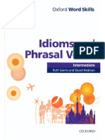 Elementary pdf oxford living grammar