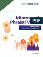 Oxford Word Skills Intermediate.pdf