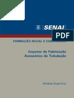 (Acessórios de Tubulação_OK_07_03_2012).pdf