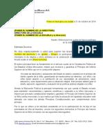 FORMATO-FIM-A.C.