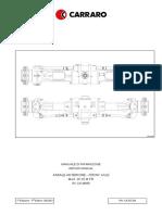 26.25M-FR User Manual