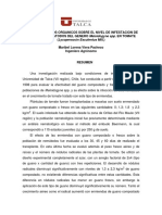 EFECTO DE ABONOS ORGÁNICOS EN EL CONTROL DE NEMATODOS.pdf