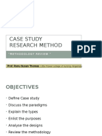 Case Study Research Method 140826003429 Phpapp02