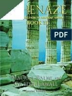 Athenaze Book II