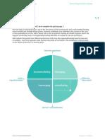 Resource Kolbworksheet