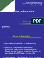 Aula5_RequisitosMatriz