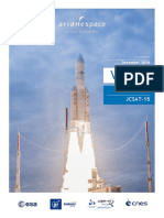 Va234 Launch-kit Final En