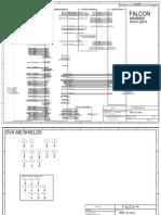 L3 Schematics XT1033 (2SIM) V1.0 (1).pdf