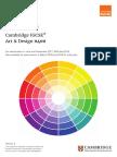 202512-2017-2019-syllabus.pdf