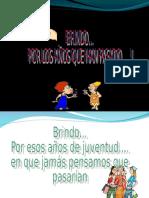 2012 05 RNA Amigos_brindo_por