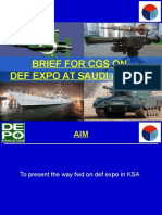 DEFENCE EXPO RIYADH old.pptx